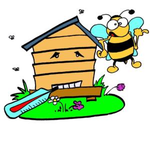 apicole