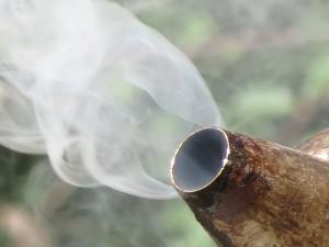 smoke-174622